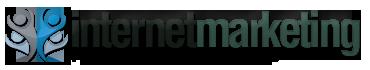 Internet Marketing Bizwebtips